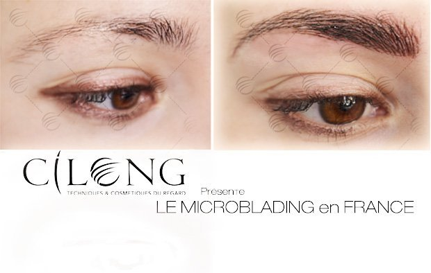 Visuel-site-internet-page-daccueil-microblading2.jpg